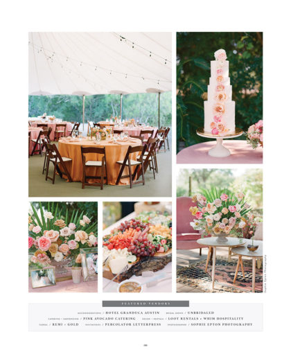 BridesOfAustin_SS2020_Wedding-Announcements_A-008