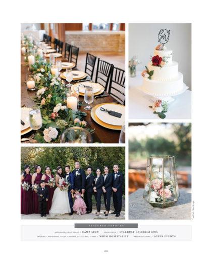 BridesOfAustin_SS2020_Wedding-Announcements_A-016