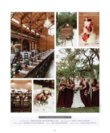 BridesOfAustin_SS2020_Wedding-Announcements_A-020