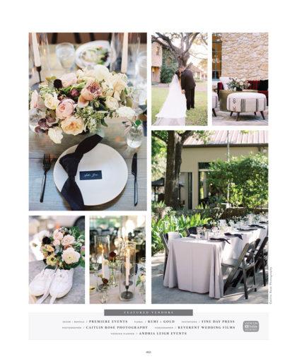 BridesOfAustin_SS2020_Wedding-Announcements_A-022