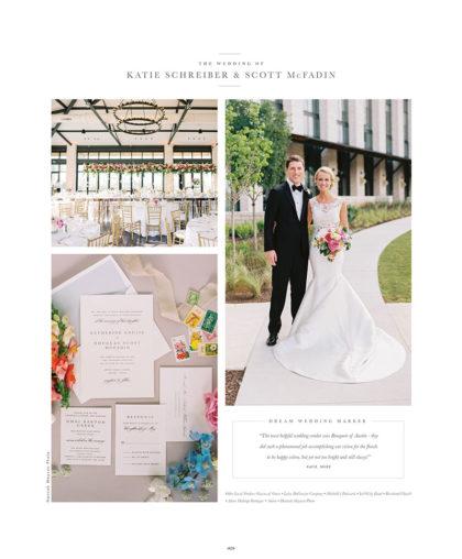 BridesOfAustin_SS2020_Wedding-Announcements_A-029