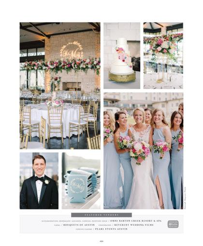 BridesOfAustin_SS2020_Wedding-Announcements_A-030