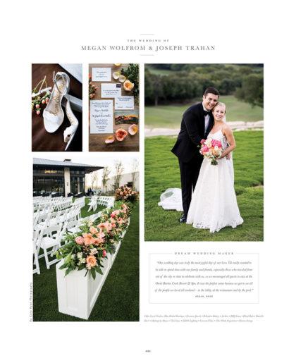 BridesOfAustin_SS2020_Wedding-Announcements_A-033