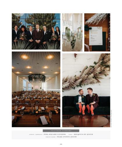 BridesOfAustin_SS2020_Wedding-Announcements_A-036
