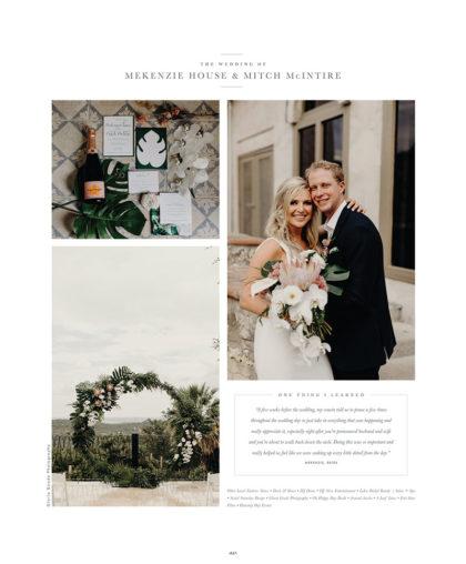 BridesOfAustin_SS2020_Wedding-Announcements_A-037