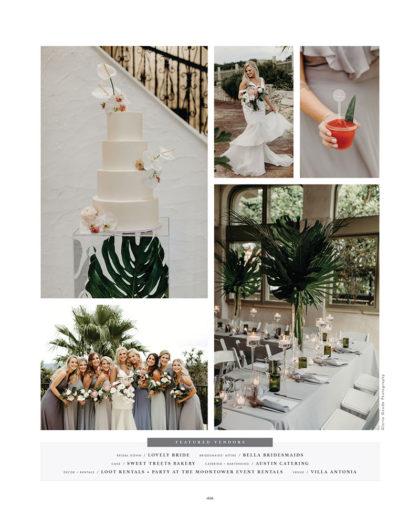 BridesOfAustin_SS2020_Wedding-Announcements_A-038