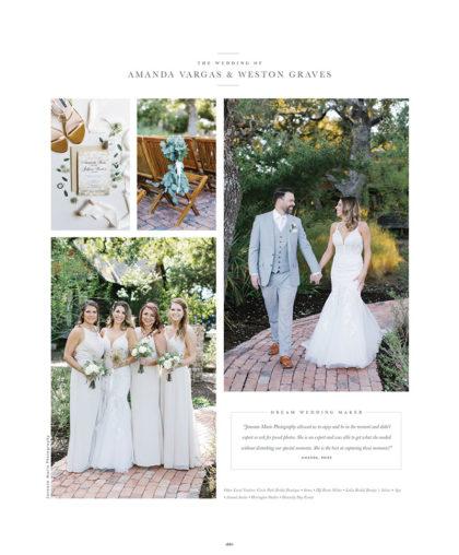 BridesOfAustin_SS2020_Wedding-Announcements_A-041