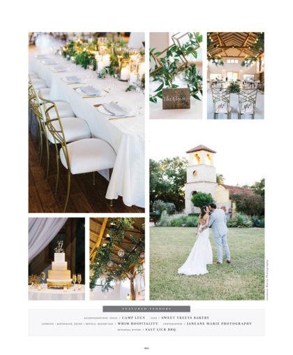BridesOfAustin_SS2020_Wedding-Announcements_A-042