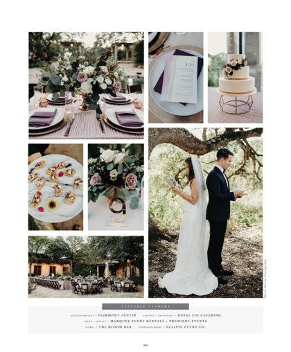 BridesOfAustin_SS2020_Wedding-Announcements_A-044