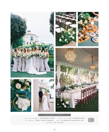 BridesOfAustin_SS2020_Wedding-Announcements_A-046