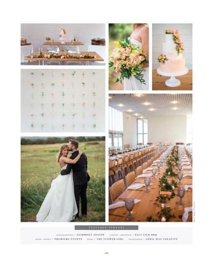 BridesOfAustin_SS2020_Wedding-Announcements_A-054