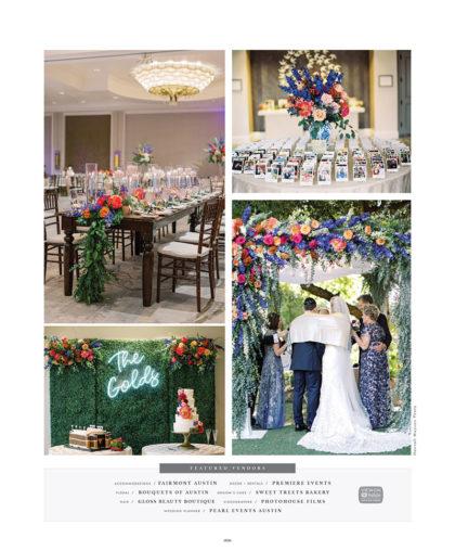 BridesOfAustin_SS2020_Wedding-Announcements_A-056