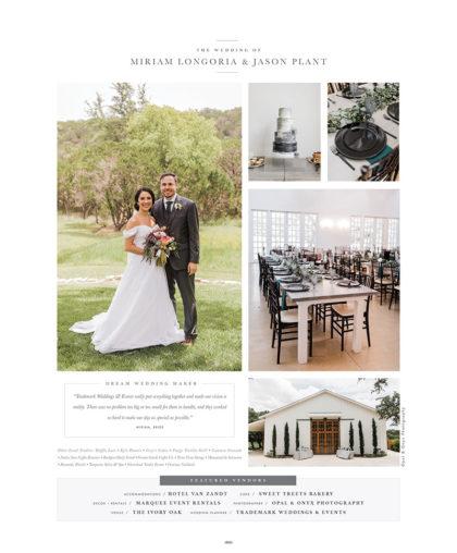 BridesOfAustin_SS2020_Wedding-Announcements_A-060
