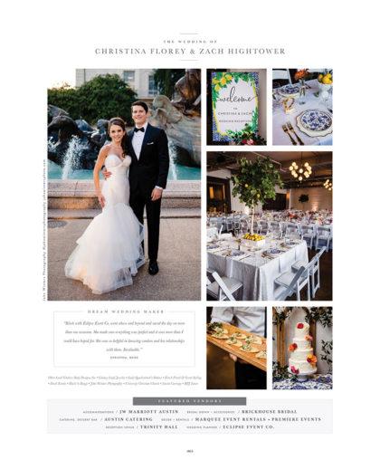 BridesOfAustin_SS2020_Wedding-Announcements_A-063