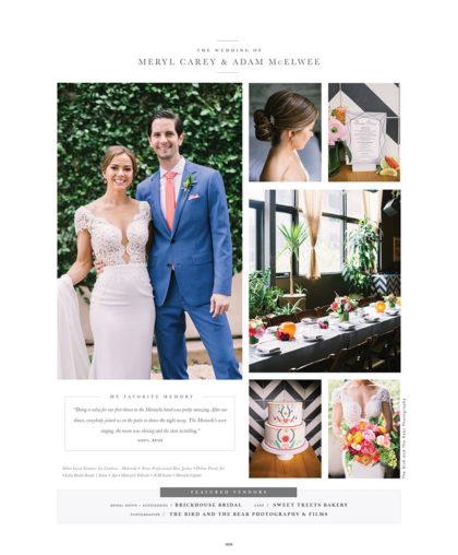 BridesOfAustin_SS2020_Wedding-Announcements_A-064