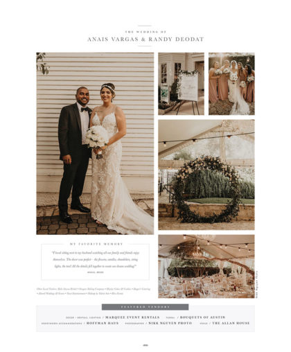 BridesOfAustin_SS2020_Wedding-Announcements_A-066