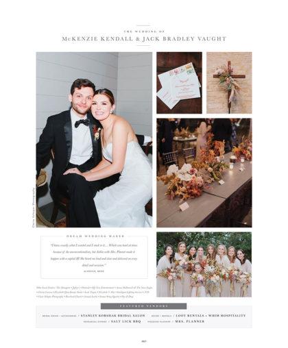 BridesOfAustin_SS2020_Wedding-Announcements_A-067