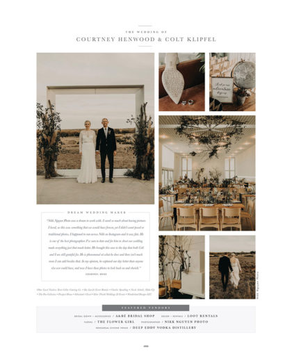 BridesOfAustin_SS2020_Wedding-Announcements_A-068