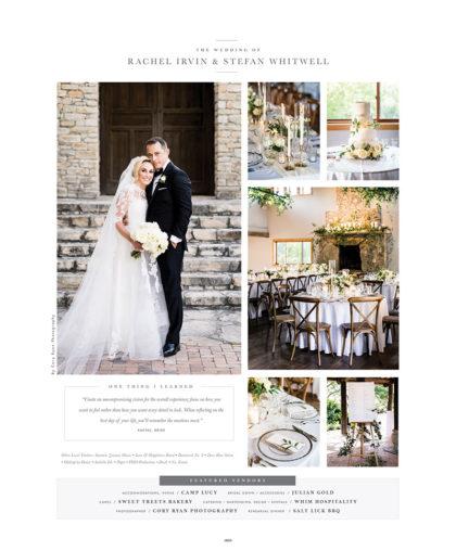 BridesOfAustin_SS2020_Wedding-Announcements_A-069