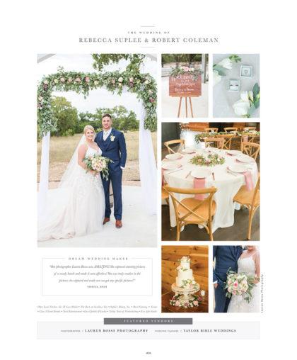 BridesOfAustin_SS2020_Wedding-Announcements_A-070