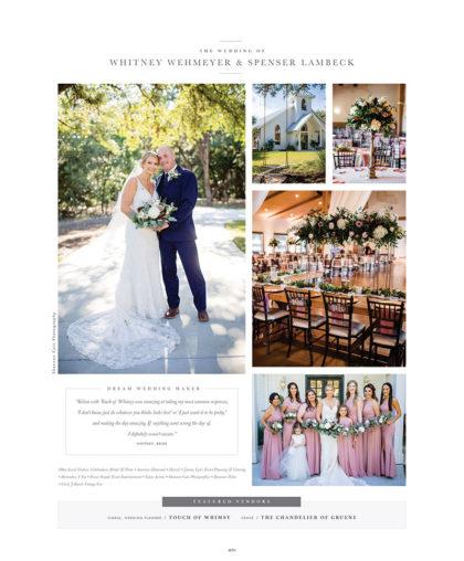 BridesOfAustin_SS2020_Wedding-Announcements_A-071
