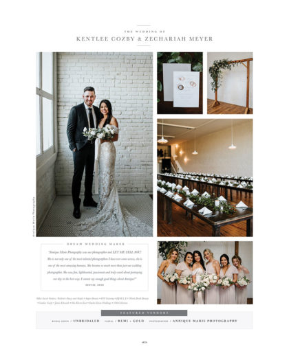 BridesOfAustin_SS2020_Wedding-Announcements_A-073