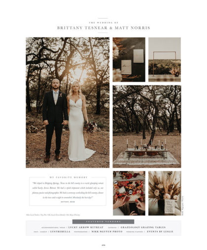 BridesOfAustin_SS2020_Wedding-Announcements_A-076