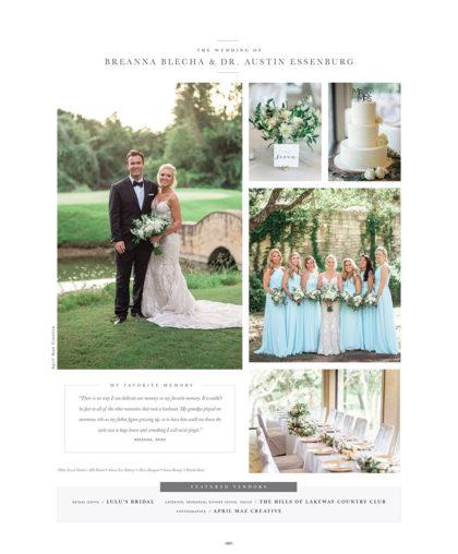 BridesOfAustin_SS2020_Wedding-Announcements_A-081