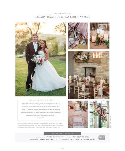 BridesOfAustin_SS2020_Wedding-Announcements_A-082