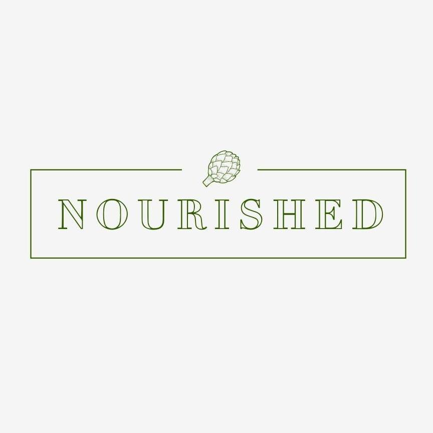 Nourished by Kurant - Austin