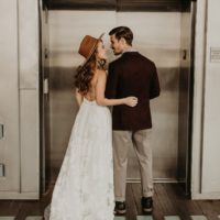 elopement info how to elope