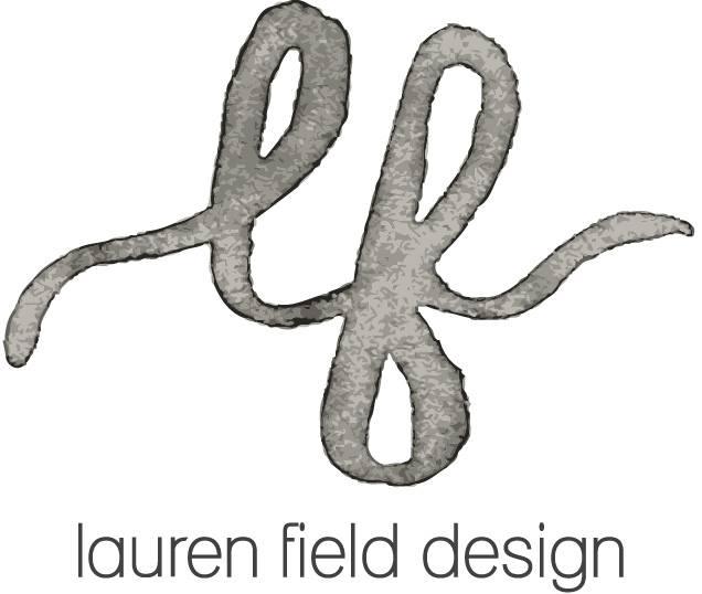 Lauren Field Design - Austin Wedding Wedding Planner