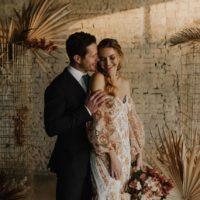 Ultimate Bohemian Wedding Inspiration Austin Wedding Beauty LUSTREbella Austin Wedding Attire Unbridaled