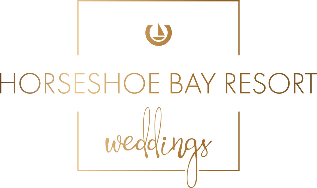 Horseshoe Bay Resort - Austin Wedding Venues