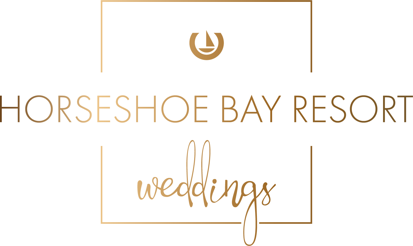 Horseshoe Bay Resort Accommodations, Venues