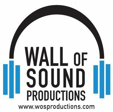Wall of Sound Productions - Austin Wedding Entertainment + Photo Booth