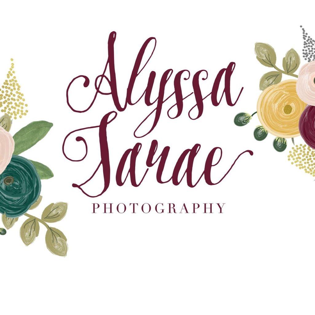 Alyssa Jarae Photography - Austin