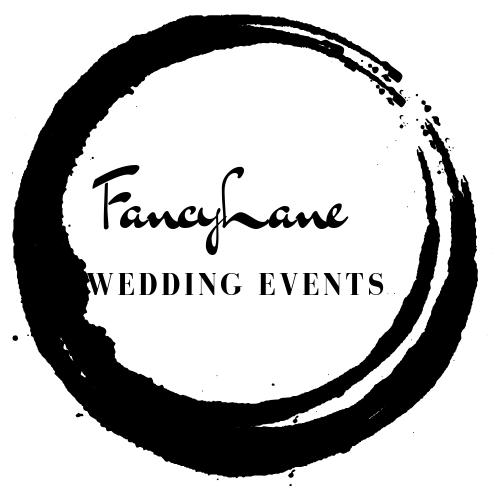 Fancy Lane Wedding Events - Austin Wedding Wedding Planner