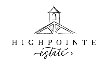 Highpointe Estate - Austin Wedding Venues