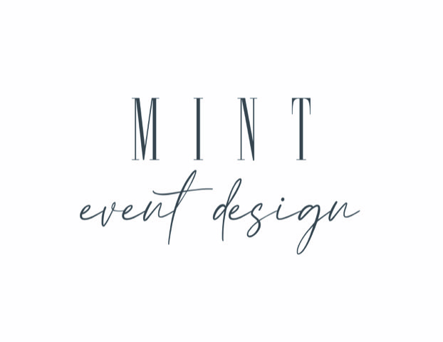 MINT Event Design - Austin Wedding This + That