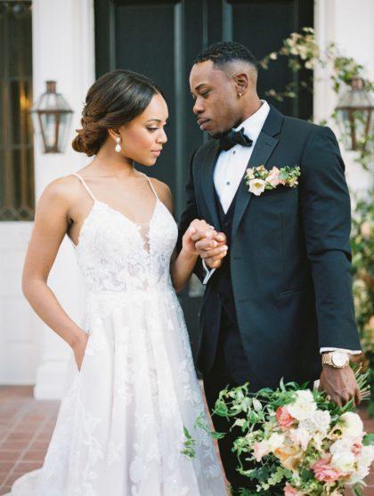 Elegant Mansion Wedding Inspiration Austin Wedding Venue The Woodbine Mansion Austin Wedding Florist Wildly Cultivated Floral Studio