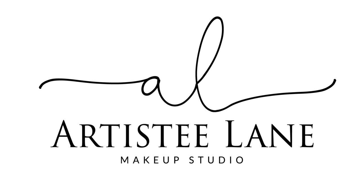Artistee Lane Makeup Studio - Austin Wedding Beauty