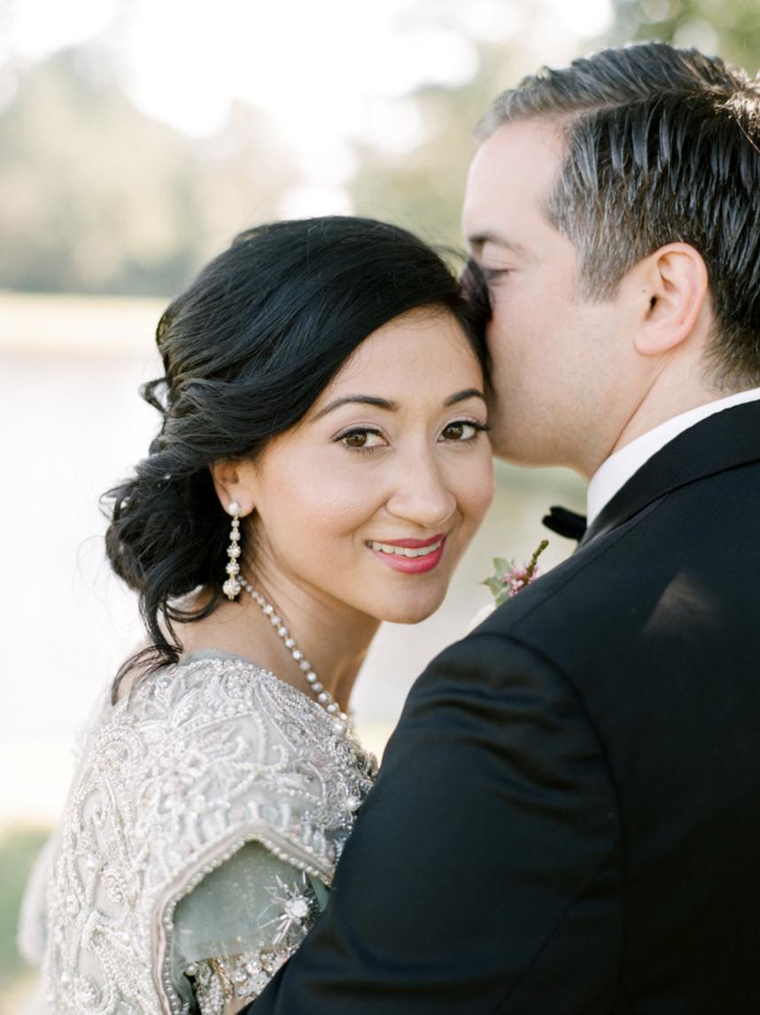 Top 8 Bridal Beauty Tips