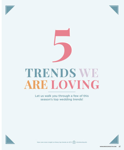 BOA_FW20_5-Trends-We-Are-Loving_001