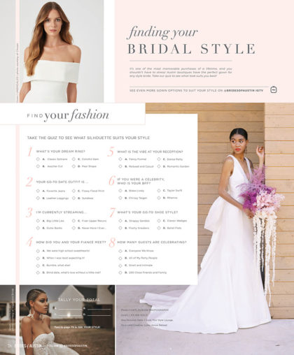 BOA_FW20_Finding-Your-Bridal-Style_001
