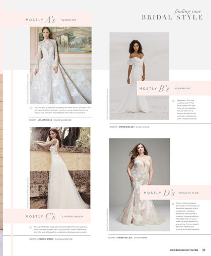 BOA_FW20_Finding-Your-Bridal-Style_002