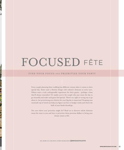 BOA_FW20_Focused-Fete_001