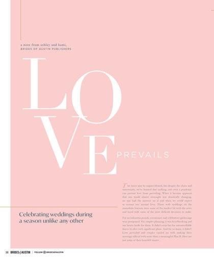 BOA_FW20_Love-Prevails_Covid-Weddings_001