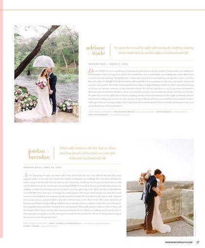 BOA_FW20_Love-Prevails_Covid-Weddings_002