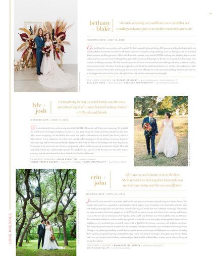 BOA_FW20_Love-Prevails_Covid-Weddings_003